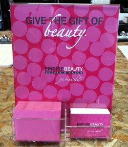 Empire Beauty Supply Gift Cards
